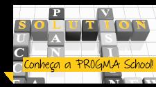 destaques_progmaschool