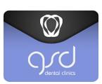 progma-clientes-gsd-dental