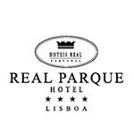 progma-parceiro-hotel-real-parque