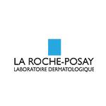 progma-parceiro-laroche_posay