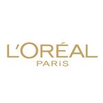 progma-parceiro-loreal_paris