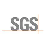 progma-parceiro-sgs